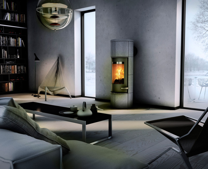 kaminofen lotus prestige s g nstig kaufen bei il camin o in northeim. Black Bedroom Furniture Sets. Home Design Ideas