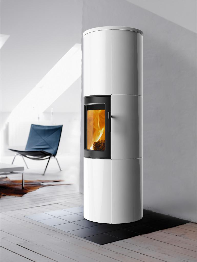 kaminofen lotus maestro g nstig kaufen bei il camin o in northeim. Black Bedroom Furniture Sets. Home Design Ideas