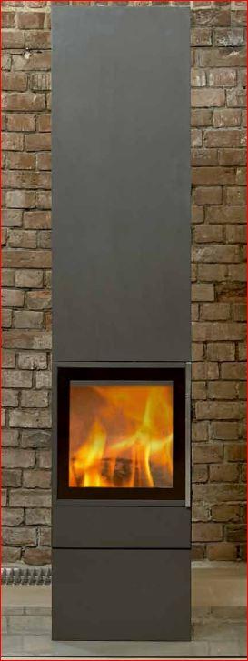 kaminofen jydepejsen cubic g nstig kaufen bei il camin o in northeim. Black Bedroom Furniture Sets. Home Design Ideas