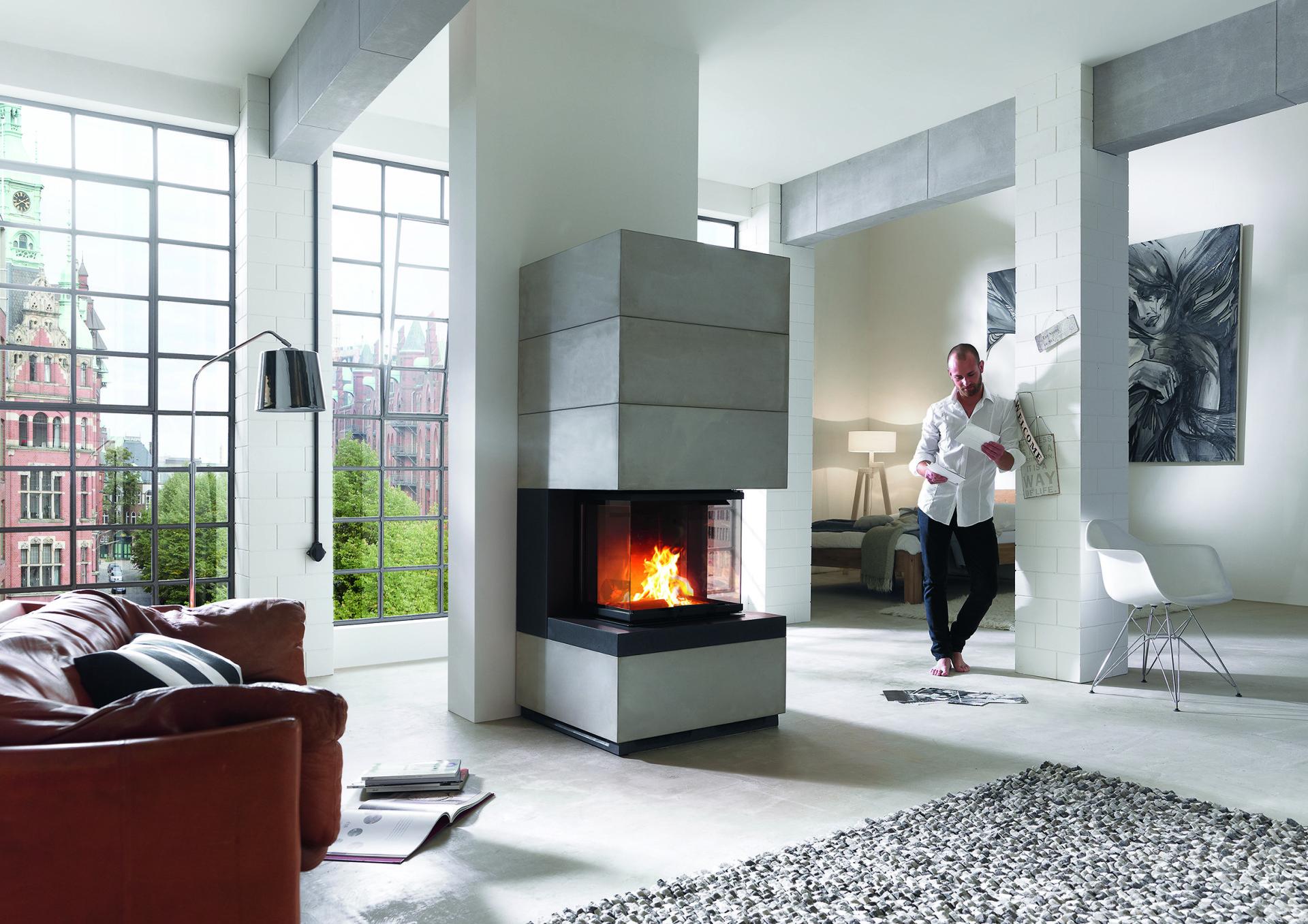 kaminofen bausatz free camina s kurz designbeton anthrazit with kaminofen bausatz latest. Black Bedroom Furniture Sets. Home Design Ideas